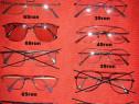 11 perechi rame ochelari originali vedere/soare