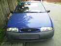 Ford Fiesta piese