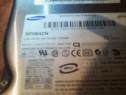 Hard 80GB SP0842N