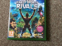 Joc Kinect Sports Rivals Xbox One