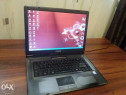 Laptop Asus X51RL Intel Core 2 Duo