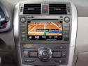 Toyota Dvd Navigatie Harti Full Europa 2020