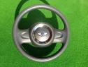 Mini Cooper 2S Volan clasic Nou Airbag 2spite mod 2011-2014