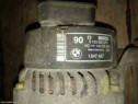 alternator bmw e36