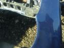 Aripa stanga fata fiat albea an 2005 motor 1.2 benzina