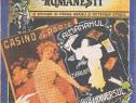 Almamnahul almanahurilor si calendarelor romanesti