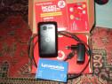 Telefon Vodafone 875 + 2 cartele cadou
