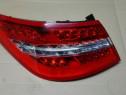 Stop MERCEDES E-Class A207 C207 W207 Coupe / Cabrio LED ST -