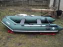 Barca gonflabila AQUA-STORM stm280-40(Romeo)