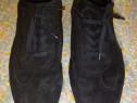 Pantofi Lloyd Sports 43 marimea 7 1/2 Piele 29cm Piele