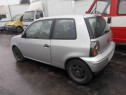 Seat arosa 1.0mpi tip motor AUC an 2003 piese