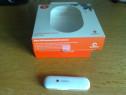 Vodafone mobile modem broadband k3765 usb stick internet