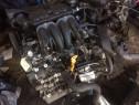 Motor fara anexe Golf 4 Bora 1.6 AKL