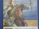 Arcasul lui Stefan - Virgil Carianopol / C57P