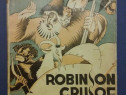 Robinson Crusoe - Paul Reboux /  R8P2S