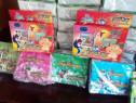 Pokemon trading cards carti de joc noi sigilate