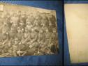 Foto militare 8 bucati vechi originale de perioada.