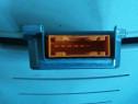 Calculator airbaguri Peugeot 206
