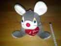 Little Love Bunny iepurasul jucarie copii