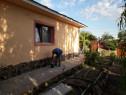 Casa Draganesti  schimb cu ap   in Tecuci plus diferenta