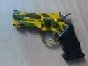 Bricheta Pistol B-L