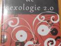 Alfabetar De Sexologie de Florin Tudose, Ana Marian