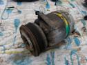Compresor AC clima Opel Vectra B