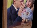 Album foto nunta personalizat