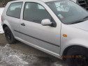 Geam lateral vw golf 4