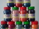 Colorant pentru vata de zahar