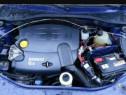 Motor Dacia Logan 1,5 Dci E3, la cheie. 76.000 km reali