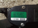 6Q1721503C pedala acceleratie 1.2 12v Seat ibiza / vw polo