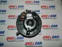 Ventilator habitaclu VW Passat CC cod: 3C1820015T