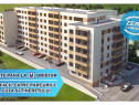 Apartament 3 camere Dristor, imobil nou, parcare subterana