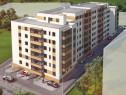 Apartament de 3 camere Vitan, Dristor, lift silentios