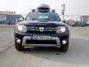Dacia duster,4x4,1,5 dci,inmatriculat.
