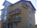 Apartament 3 camere radauti Strada Berestei
