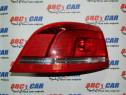 Stop stanga caroserie VW Passat B7 Variant cod: 3AF945095C