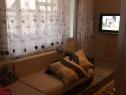Apartament  2 camere Bogdan Dragos