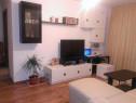 Inchiriez apartament 3 camere Lidia