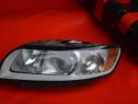 Dezmembrez-Faruri Halogen Volvo V50 2007-2012