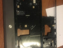 Touchpad hp 625