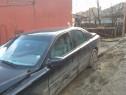 Dezmembrez Volvo S80 D5 an 2000-2006