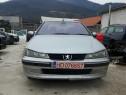 Peugeot 406 2,0hdi piese