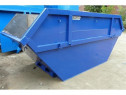 Inchiriez containere pentru Moloz/Pamant Galati