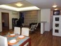 Nordului, Herastrau, Zagazului, apartament 3 camere
