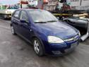 Opel corsa c an fabricatie 2005 , 1.3cdti tip motor z13dt (1