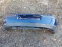 Bara Spate Vw Golf 4 Hatchback Albastru Metalizat