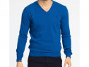 Bluze/pulovere Polo/diverse marimi-Italia-bumbac 100%