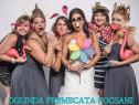 Oglinda Fermecata-nunti,botezuri,onomastici,alte evenimente!